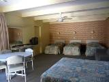 Spanish Lantern Motor Inn Parkes - WA Accommodation