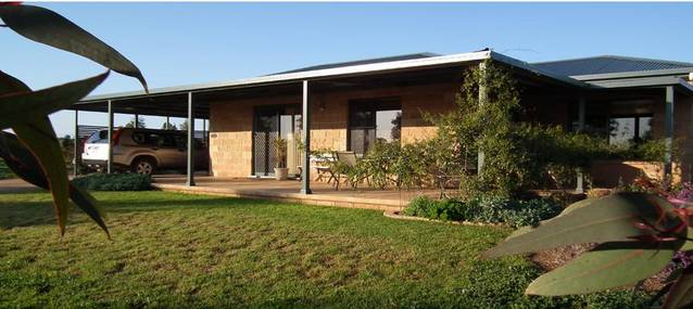 Welcome Cottage Executive Serviced Accommodation - WA Accommodation