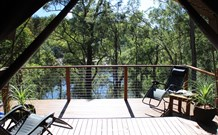 The Escape Luxury Camping - WA Accommodation