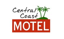 Central Coast Motel - Wyong - WA Accommodation