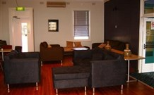Club House Hotel Yass - Yass - WA Accommodation