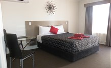 Hillston Motor Inn On High - Hillston - WA Accommodation