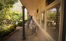 Melrose Motel - Mittagong - WA Accommodation