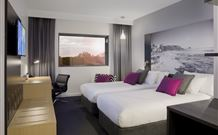 Mercure Newcastle Airport - Williamtown