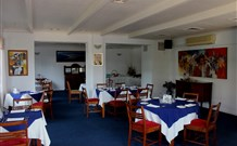 Normandie Motel and Function Centre - North Wollongong - WA Accommodation