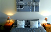 Riverview Boutique Motel - Nambucca Heads - WA Accommodation