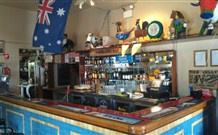 Royal Mail Hotel Braidwood - Braidwood - WA Accommodation