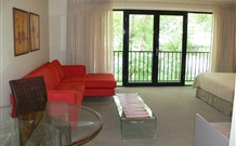 Springs Resorts - Mittagong - WA Accommodation