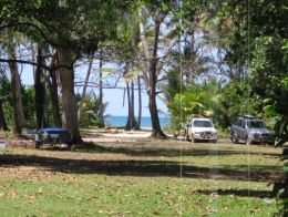 Pinnacle Village Holiday Park - WA Accommodation