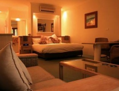 Ballina Beach Resort - WA Accommodation