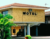 Kurrimine Beach Motel - WA Accommodation