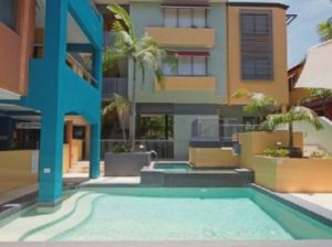 Coolum Beach Resort - WA Accommodation