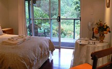 Cougal Park Bed and Breakfast - WA Accommodation
