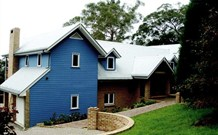 Darnell Bed and Breakfast - WA Accommodation