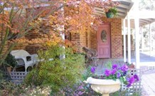 Fiddlewood Farm - - WA Accommodation