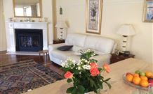 Linden Tree Manor - WA Accommodation