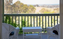 The Bryn at Tilba - - WA Accommodation
