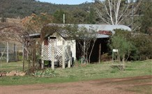 Ellamara - Giants Creek - WA Accommodation
