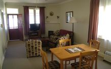 Couria Creek Cottages - WA Accommodation