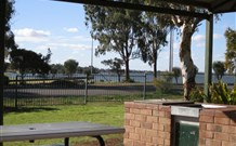 Lithgow Short Stay - WA Accommodation
