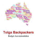 Tolga Backpackers-Budget Accommodation - WA Accommodation