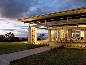 The Bunyip Scenic Rim Resort - WA Accommodation