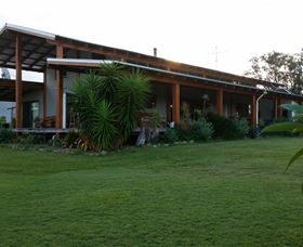 Marchioness Farmstay - WA Accommodation