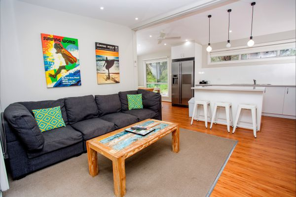 Ingenia Holidays Broulee - WA Accommodation