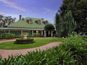 The Guest House - WA Accommodation