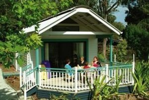 Ingenia Holidays South West Rocks - WA Accommodation