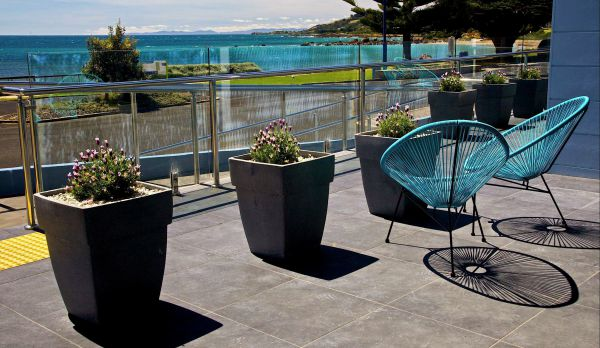 Penguin Beachfront Apartments - WA Accommodation
