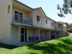 Bathurst Goldfields Hotel - WA Accommodation