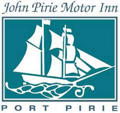 John Pirie Motor Inn - WA Accommodation