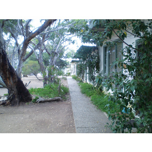 Kangaroo Island Holiday Village - WA Accommodation