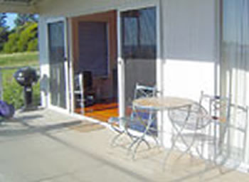 Bicheno on the Beach - WA Accommodation