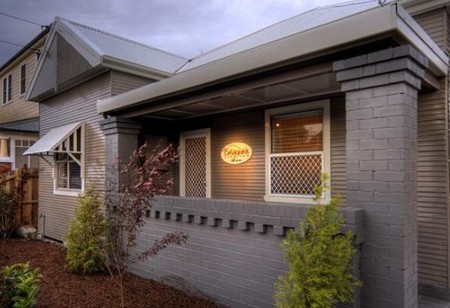 Balgownie - The Junction - WA Accommodation