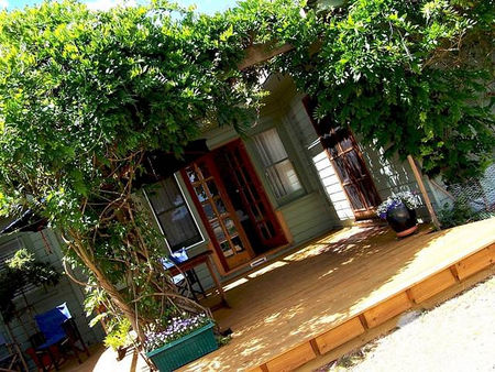 The River House - WA Accommodation