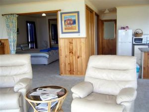 Shannon Coastal Cottages - WA Accommodation