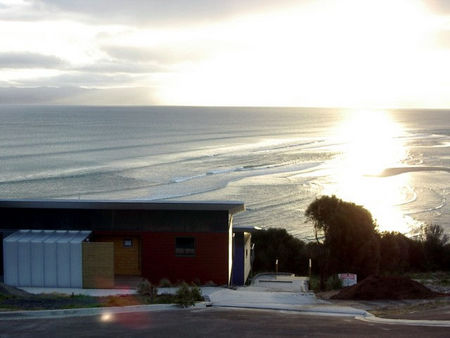 Freycinet Beach Apartments - WA Accommodation