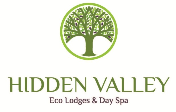 Hiddenvalley Eco Spa Lodges  Day Spa - WA Accommodation