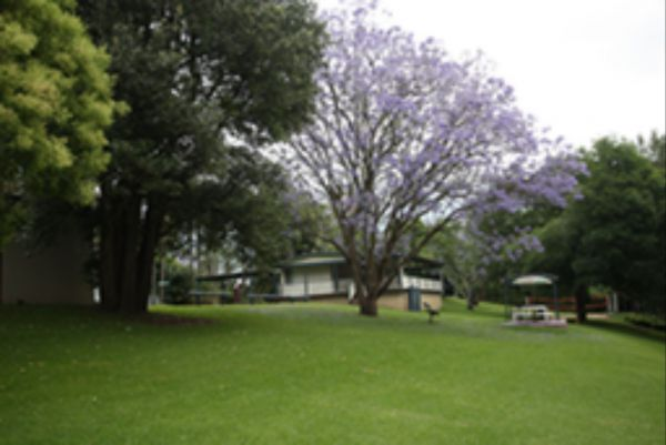 Hawkesbury Riverside Tourist Park - WA Accommodation