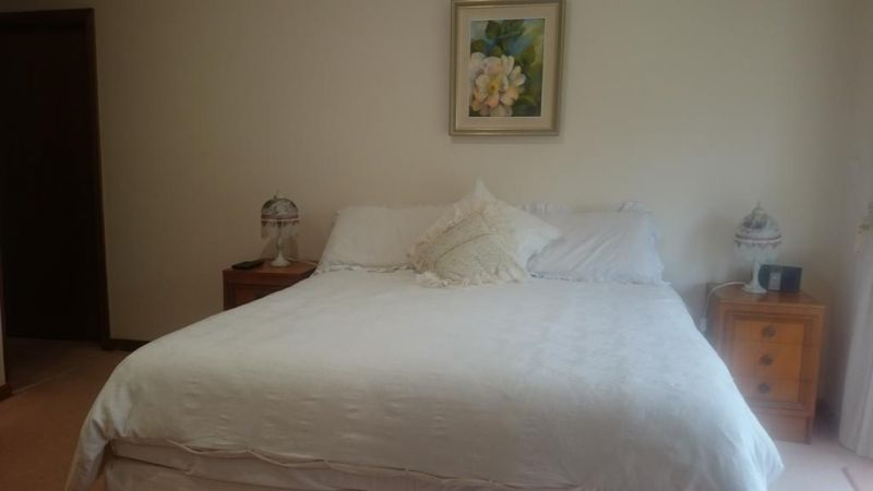 Gaerwood Bed Breakfast - WA Accommodation