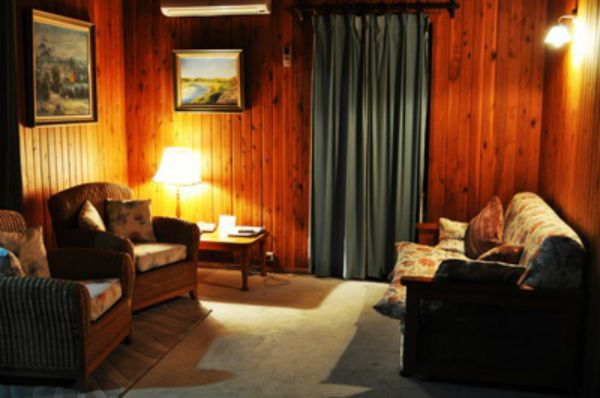 Ferndale Recreation - WA Accommodation