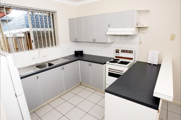 Scarborough Observation Resort - WA Accommodation