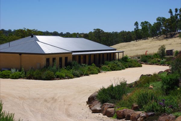 Yalooka Farm - WA Accommodation