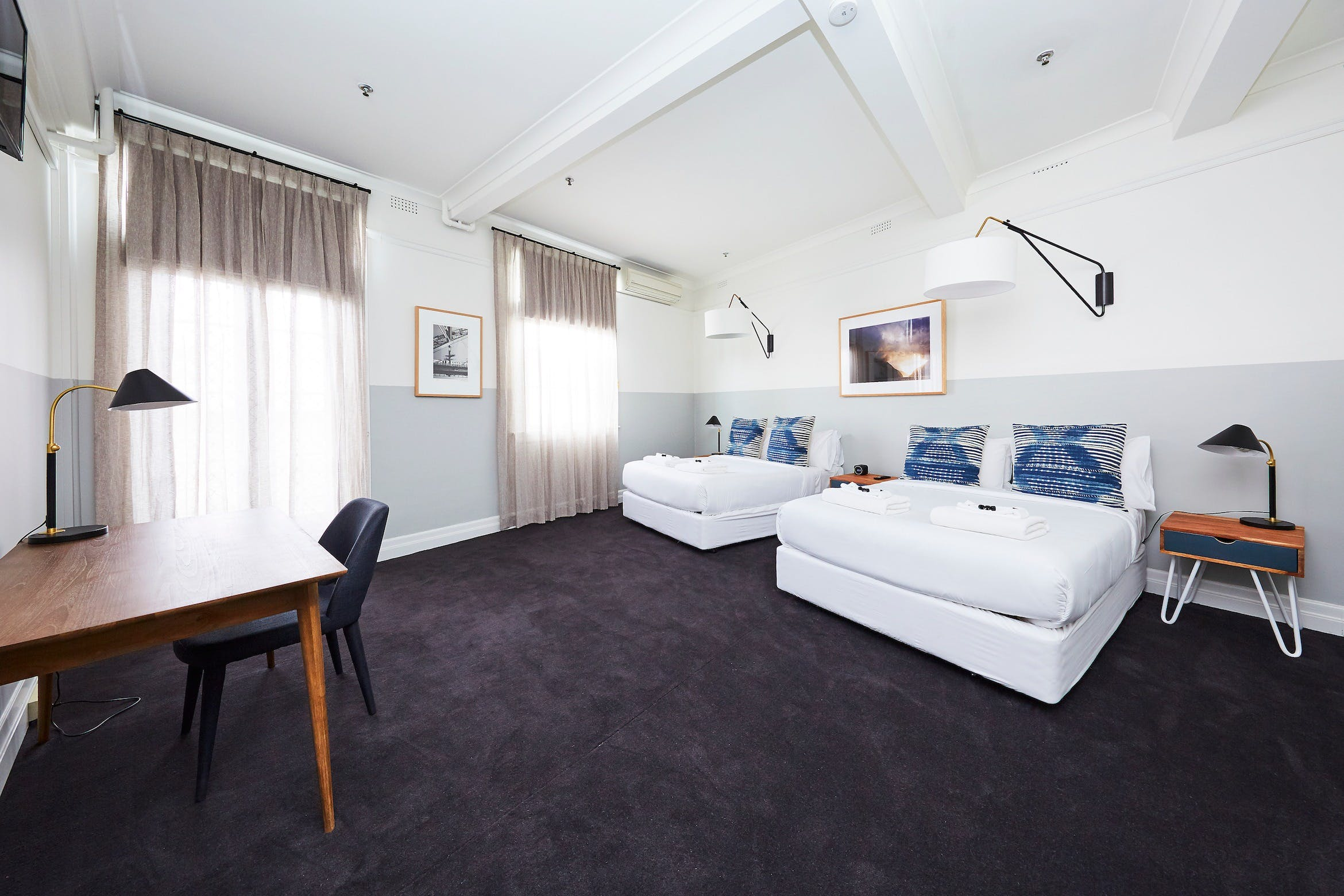 Bridgeview Hotel - WA Accommodation