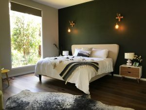 Coolart Studios Mornington Peninsula - WA Accommodation