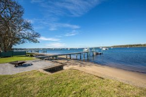 Iluka - WA Accommodation