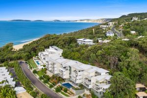 Rainbow Sea Resort - WA Accommodation