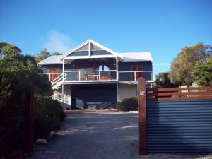 Top Deck Marion Bay - WA Accommodation